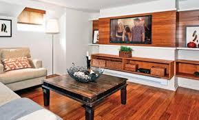 chambre ado style urbain décoration deco chambre ado style urbain 38 asnieres sur seine