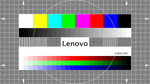 z570 displayed colors issue lenovo community