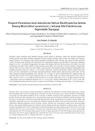 Sho Bmks development of a methodology for pdf available