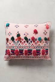 40x40 Cushion Insert 389 Best Cushions Throw Pillows Images On Pinterest Throw