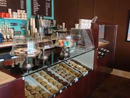 Northpark Mall Dallas Map by 10 Places To Indulge In Dallas U0027s Finest Macarons