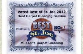 Upholstery St Joseph Mo Musser U0027s Cleaning U0026 Restoration Llc Saint Joseph Mo 64503 Yp Com