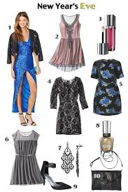 dresses to wear on new years fashion trend guide what to wear on new year s
