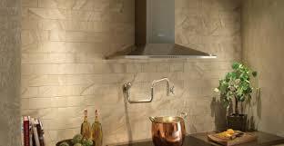 kitchen kitchen tile ideas beguiling red kitchen tile design