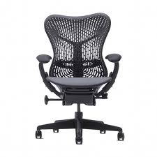 Leather Computer Chair Design Ideas Chair Design Ideas Sophisticated Best Computer Chairs Design