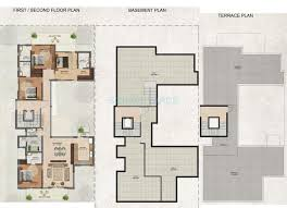 bptp amstoria country floor in sector 102 gurgaon project