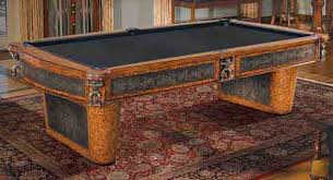 8ft brunswick pool table brunswick pool tables brunswick billiard table australia