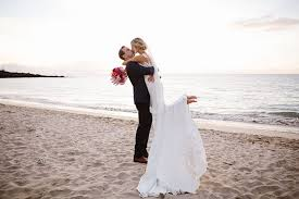 find a wedding planner how to choose a wedding planner find a wedding planner in hawaii
