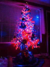 our florida gator christmas tree go gators pinterest