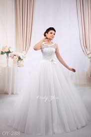 perfect ball gown wedding dress boat neck lux tulle cord lace with