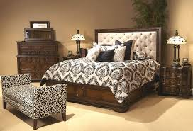 Master Bedroom Bed Sets Luxury Scheme King Size Bedroom Sets Decorating The Master Bedroom