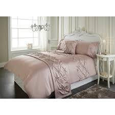 karina bailey paris bed in a bag king size bedding b u0026m