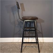 Wrought Iron Bar Stool Country Loft Bar Stool High Chair Bar Stool Wood Old Wrought Iron