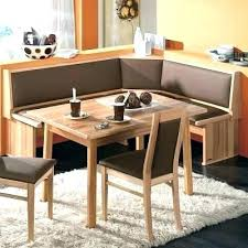dining room tables with bench excellent corner dining table with bench kitchen kitchen kitchen
