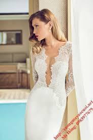 may ao cuoi xưởng may áo cưới đẹp xưởng may áo cưới xưởng áo cưới đẹp giá rẻ