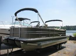 passion yachts inventory in stock new and used models for sale in canton ga marietta marine