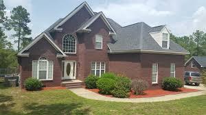 home builder general contractor j n green u0026 associates llc