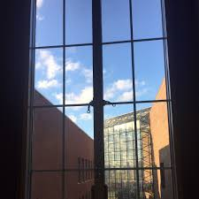 Window Tinting Rochester Ny Guide To Finding Your Perfect Study Spot University Of Rochester