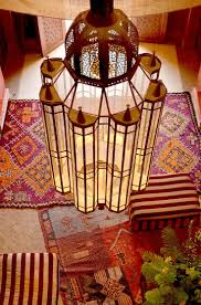 376 best all things moroccan images on pinterest morocco