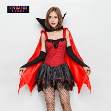 online get cheap roleplay costume aliexpress com alibaba group