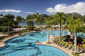 marriott convention hotels marriott u0027s convention u0026 resort network