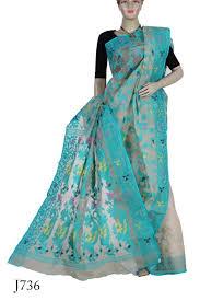 bangladeshi jamdani saree collection exclusive online store of ethnic jamdani sarees