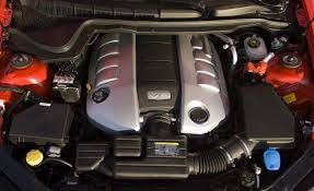 the last pontiac muscle car blog mcg social myclassicgarage