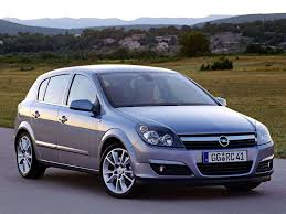 opel car opel astra 2004 pictures information u0026 specs