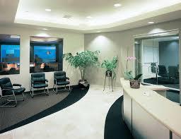 interior design commercial interior design decor idea stunning