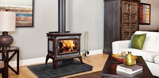 Where To Buy Soapstone 5 Great Reasons To Choose A Soapstone Wood Stove We Love