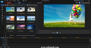 100 3d home design software keygen esp 14 esp8266 wifi