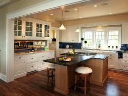 u shaped kitchen with island t shaped kitchen island kichen kichen u shaped kitchen island