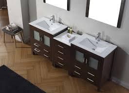 78 Bathroom Vanity 78 Bathroom Vanity Cabinet 28 Images Bosconi 78 Inch Antique
