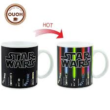 online buy wholesale heated coffee cup from china heated coffee