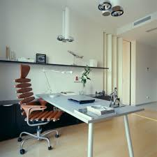 Ergonomic Home Office Furniture Ergonomic Home Office Furniture Interesting 70 Home Office