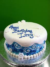 elm cakes child and birthday