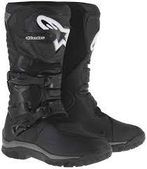 where can i buy motorcycle boots alpinestars corozal adventure waterproof motorcycle boots buy