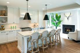 pendants for kitchen island light pendants kitchen beautiful and affordable kitchen island