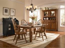 Dining Room Set With China Cabinet Broyhill Attic Heirlooms China Cabinet