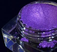 glitter mica purple candy pearl pigments for car paint buy
