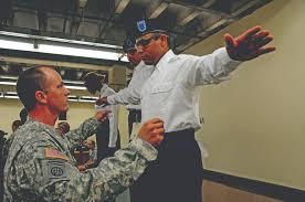 sma wants upgrades to army service uniform white shirt