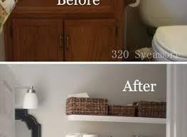 bathroom bathroom design ideas bathroom decor very small realie