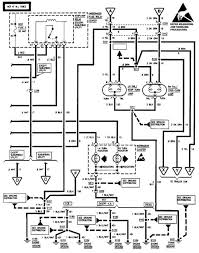 5 7 pin trailer plug wiring diagram wiring diagram