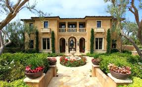 luxury home plans home plans mediterranean style style house plans are luxury