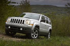 price of a jeep patriot 2017 jeep patriot specifications pictures prices
