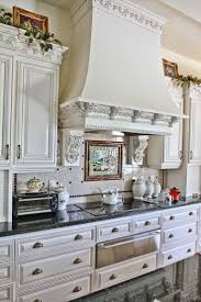 54 best kitchen images on pinterest home dream kitchens and kitchen