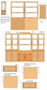 68 best dollhouse printable images on pinterest dollhouses