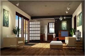 Stunning Vinyl Pergola Patio Cover Design Ideas Pictures Howiezine by 100 Japanese Living Room Japanese Living Room Furniture Tv