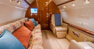 Gulfstream 5 Interior Gulfstream G550 S N 5086 Leader Luxury