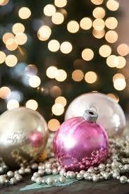 best 25 merry christmas french ideas on pinterest bird